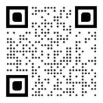 qr-code robo